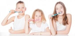 Kids-Dentist-San-Antonio-e1406769483397