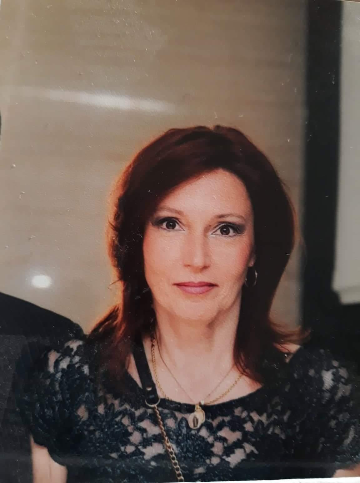 Dr Ivana Jovanović